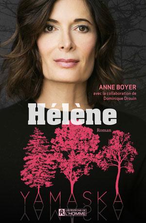 Romand Hélène