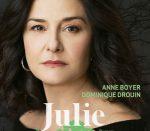Roman Julie