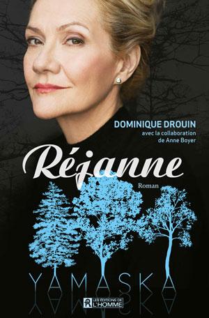 Roman Réjanne